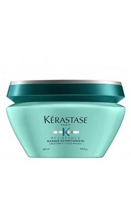 KÉRASTASE Resistance Masque Extentioniste 200ml - maska pro extrémní délky vlasů