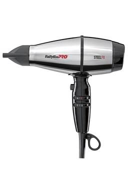 BABYLISS PRO 8000IE 4rtists STELLFX 2000W - fén pro Barber salony, je ideální pro sušení vlasů a vou