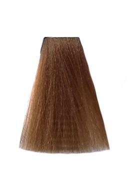 MILATON Color Cream Profesionální krémová barva 100ml - pískový světlý blond 8.23