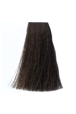 MILATON Color Cream Profi krémová barva na vlasy 100ml - tmavá čokoláda 3.14