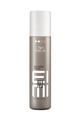 WELLA EIMI Flexible Finish Non-Aerosol Spray 250ml - lak na vlasy bez aerosolu