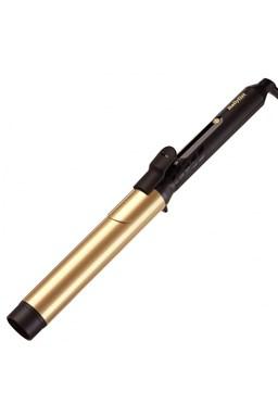 BABYLISS C432E Creative Gold Ceramic L - kulma na vlasy průměr 32mm