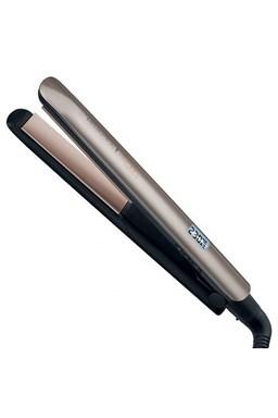 REMINGTON S8540 Keratin Protect - vlasová žehlička s keratinem s mandlovým olejem