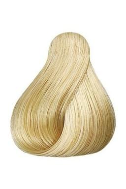 LONDA Professional Londacolor barva 60ml - Nejsvětlejší blond zlatá perleťová 10-38