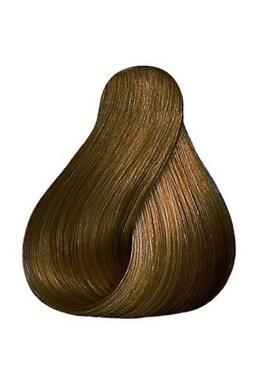 LONDA Professional Londacolor barva 60ml - Střední blond hnědá zlatá 7-73
