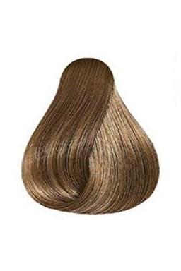 WELLA Professionals Koleston Perfect ME+ 60ml - Přírodní popelavá střední blond 7-01