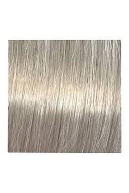 WELLA Professionals Koleston Perfect ME+ 60ml - Speciální matná blond intenzivní 12-22