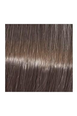 WELLA Professionals Koleston Perfect ME+ 60ml barva na vlasy - Matná tmavá blond 6-2