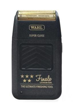 WAHL 08164-516 FINALE - holiaci a dokončovacie strojček