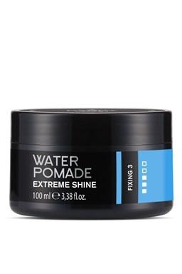 DANDY Water Pomade Extreme Shine 100ml - vosk pro mokrý efekt a lesk vlasů, vousů