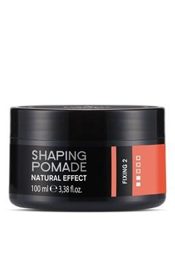 DANDY Shaping Pomáda Natural Effect 100ml - tvarujúci vosk pre dlhé fúzy a vlasy
