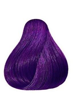LONDA Professional Londacolor barva na vlasy 60ml - Světle hnědá fialová 5-6