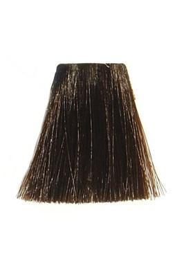 LONDA Professional Londacolor barva na vlasy 60ml - Světle hnědá zlatá  5-3