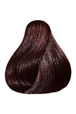 LONDA Professional Londacolor barva na vlasy 60ml - Světle zlatá hnědá  5-37
