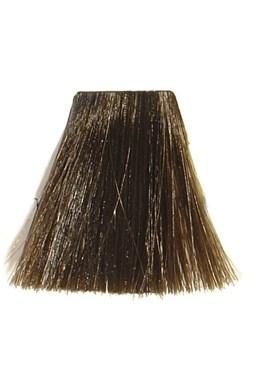 LONDA Professional Londacolor barva na vlasy 60ml - Tmavě popelavá plavá 6-1