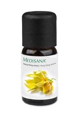 MEDISANA Ylang Aróma Essence 10ml - vonná esencia s vôňou kvetiny Ylang-Ylang