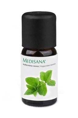 MEDISANA Peppermint Aróma Essence 10ml - vonná esencia s vôňou mäty