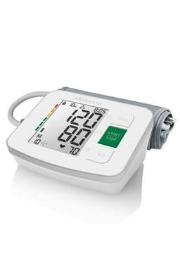 MEDISANA BU 512 Tlakomer na paži, detekcia arytmie, pamäť a graf priemeru tlaku