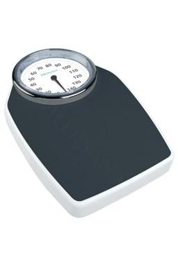 MEDISANA PSD Analógová osobná váha do 150kg s veľkým ciferníkom