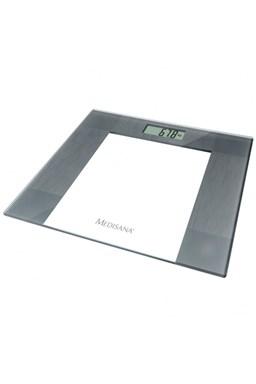 MEDISANA PS 400 Digitálna osobná váha do 150kg