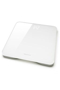 MEDISANA PS 435 Digitálna osobná váha do 180kg