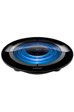MEDISANA Target Scale 3 CONNECT - Analytická digitálna váha do 180kg s Bluetooth