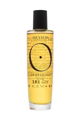 OROFLUIDO Original Elixir 100ml - tekuté zlato pro výživu a hydrataci vlasů