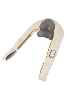 MEDISANA NM 860 Shiatsu krčnej masážny prístroj s vyhrievaním