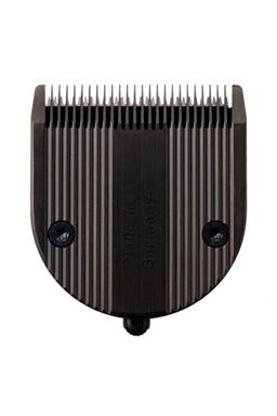 MOSER 1854-7022 Diamond Blade - střihací hlavice 0,7-3mm pro 1854 Genio Plus, 1871 Chrom Style a 188