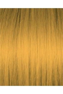 VIVIDKOLOR YELLOW Bleaching And Coloring Cream 80ml - farebný melír - žltý