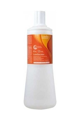 LONDA Professional Londacolor Extra Rich Creme Emulsion 4% 1000ml