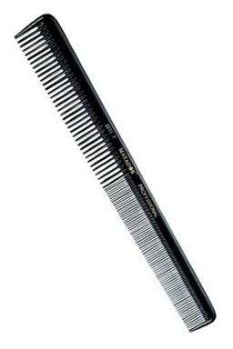 MATADOR Hřebeny Profesionální hřeben na vlasy 2211  7