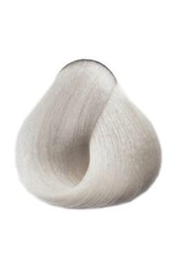 BLACK Sintesis Barva na vlasy 100ml - Ultra Lights Silver Blond 10-12