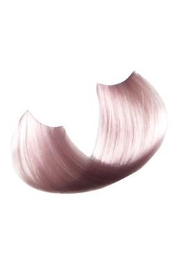 KLÉRAL MagiColor 10.2 Super Light Blond Violet - intenzivní barva na vlasy 100ml