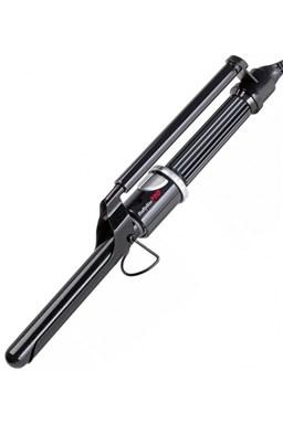 BABYLISS PRO 2242TDE Metal Handle Marcel Iron 19mm - profesionální kulma na vlasy
