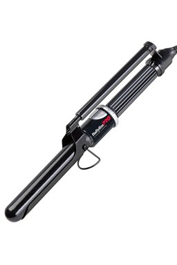 BABYLISS PRO 2243TDE Metal Handle Marcel Iron 25mm - profesionální kulma na vlasy