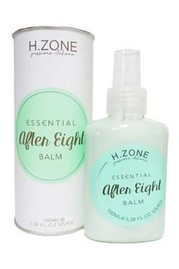 H.ZONE Essential After Eight Balm 100ml - lehký ultra osvěžující balzám po holení