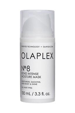 OLAPLEX No.8 Bond Intense Moisture Mask 100ml - rekonstrukční maska na vlasy