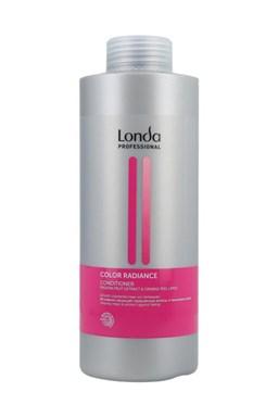 LONDA Professional Color Radiance Conditioner 1000ml - kondicionér pro ochranu barvy