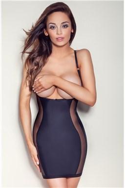 Body Mitex Style - Výprodej