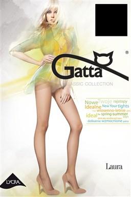 Silonky Gatta Laura 10