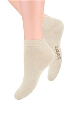 Ponožky pánske Steven 094