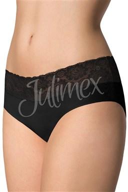 Nohavičky Julimex Lingerie Hipster pánty