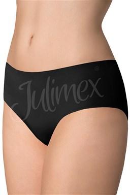 Nohavičky Julimex Lingerie Simple pánty