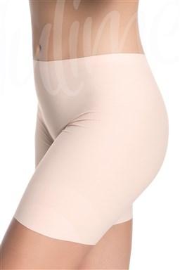 Tvarujúce nohavičky Julimex Lingerie Bermudy comfort