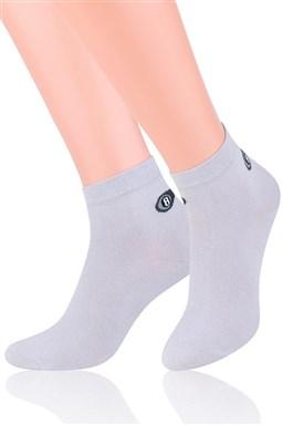 Ponožky Steven 046