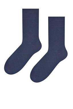 Ponožky Steven 056-098