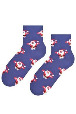 Ponožky Steven 099-523