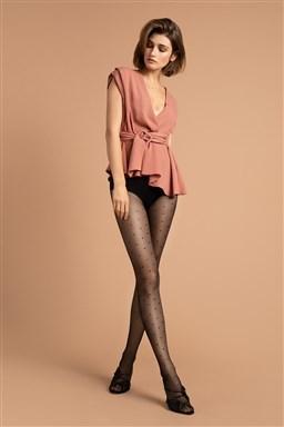 Punčochové kalhoty Fiore Kim 15 den