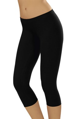 Legíny Italian Fashion Leggins 3/4